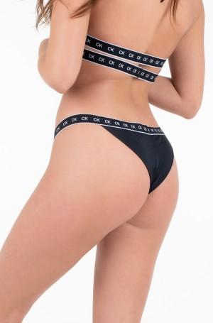 Bikini bottom KW0KW00945-2