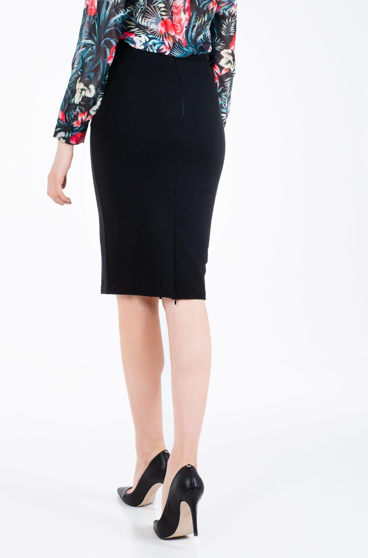 Skirt W0GD9A K8RN0-full-2