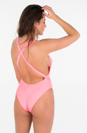 Swimsuit KW0KW00988-2