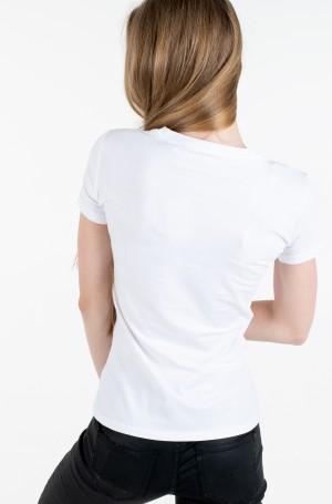 Marškinėliai W0GI77 J1300-2