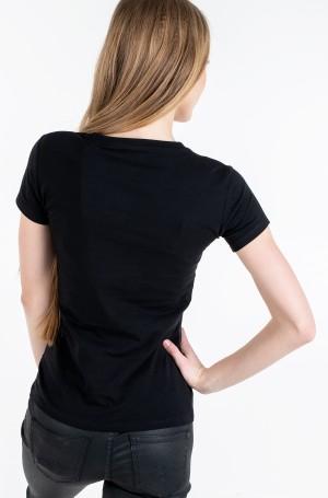Marškinėliai W0GI77 J1300-3