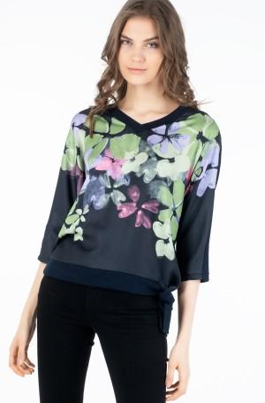 Shirt 1017474-1