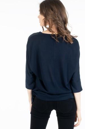 Shirt 1017474-2