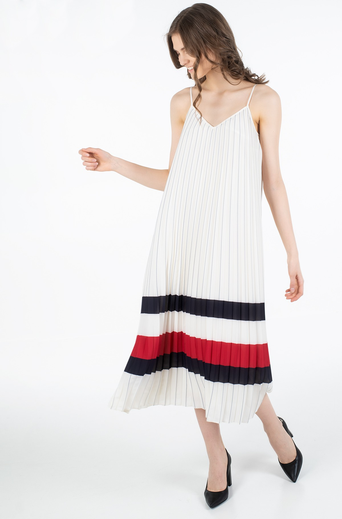Suknelė ICON DRESS-full-1