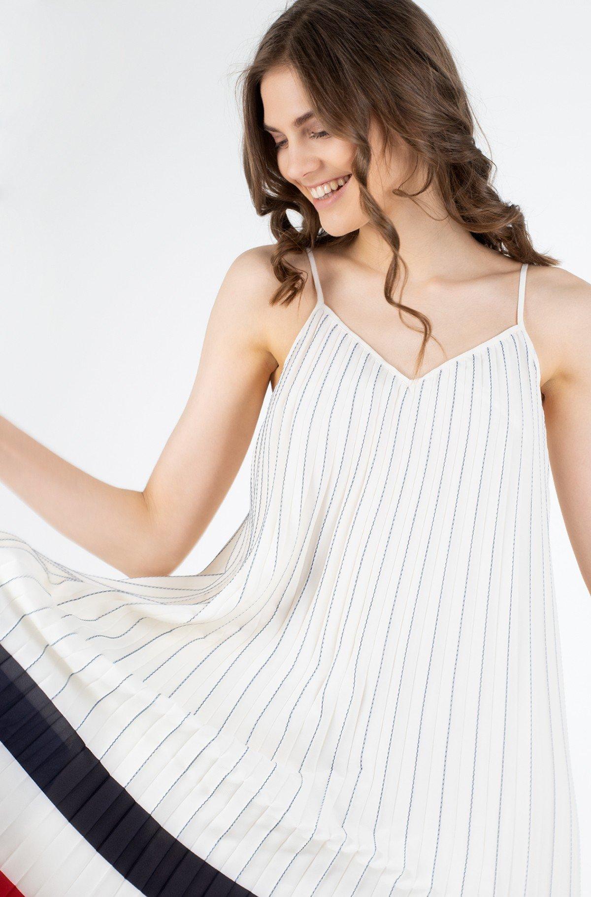 Suknelė ICON DRESS-full-2