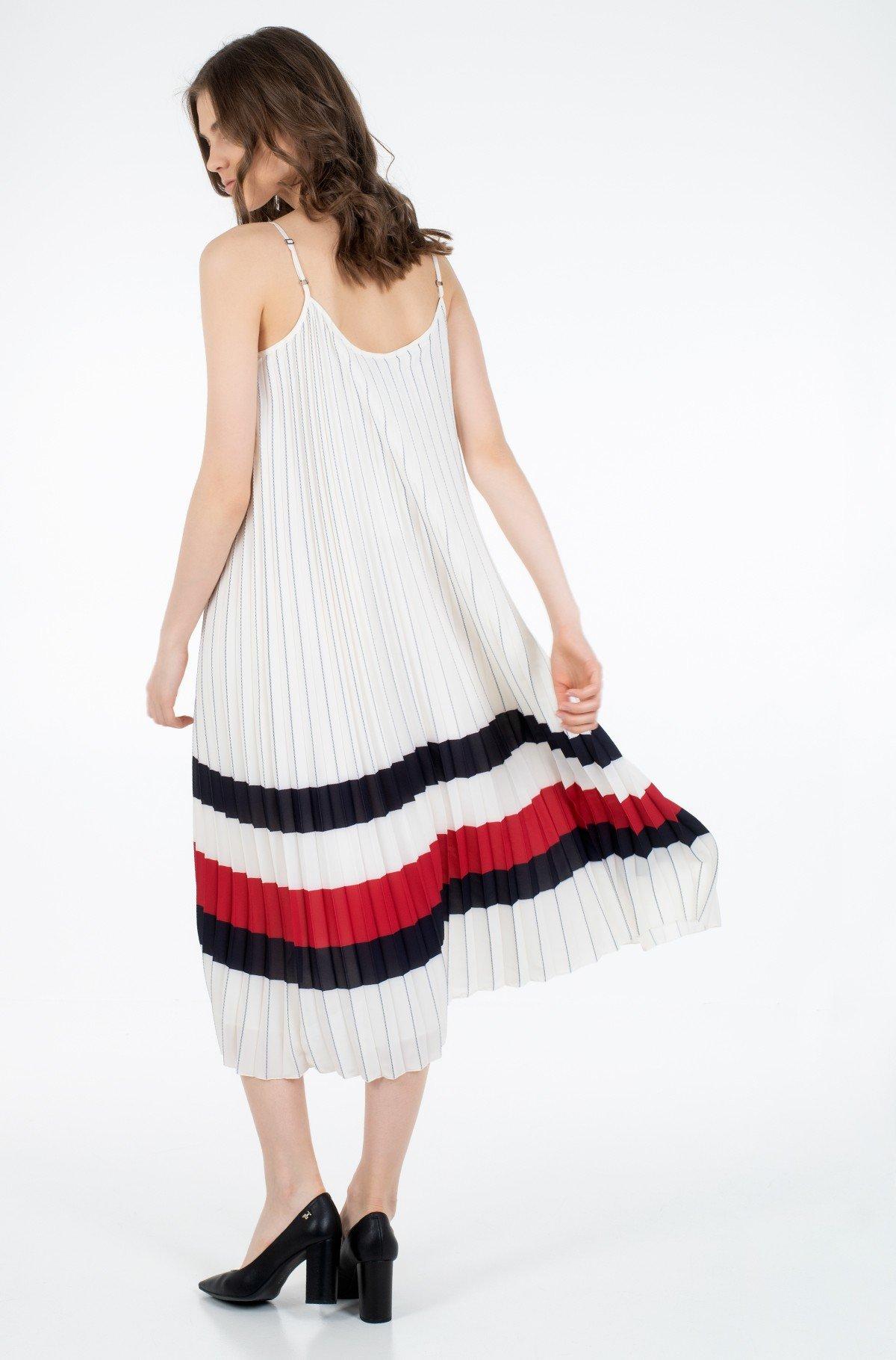 Suknelė ICON DRESS-full-3
