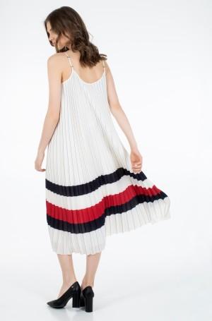 Suknelė ICON DRESS-3