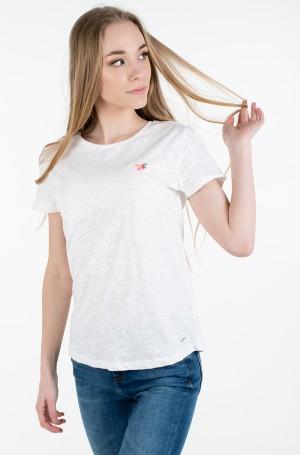 Marškinėliai 1016434-1