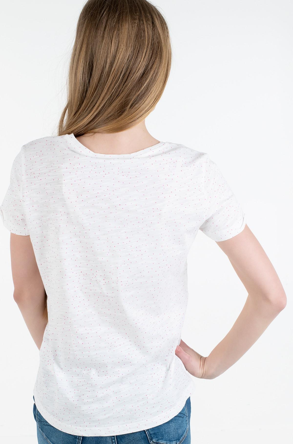 Marškinėliai 1016434-full-2