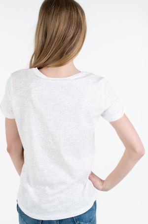 Marškinėliai 1016434-2