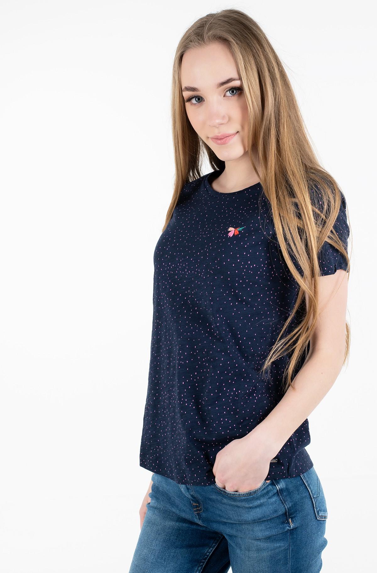 Marškinėliai 1016434-full-1