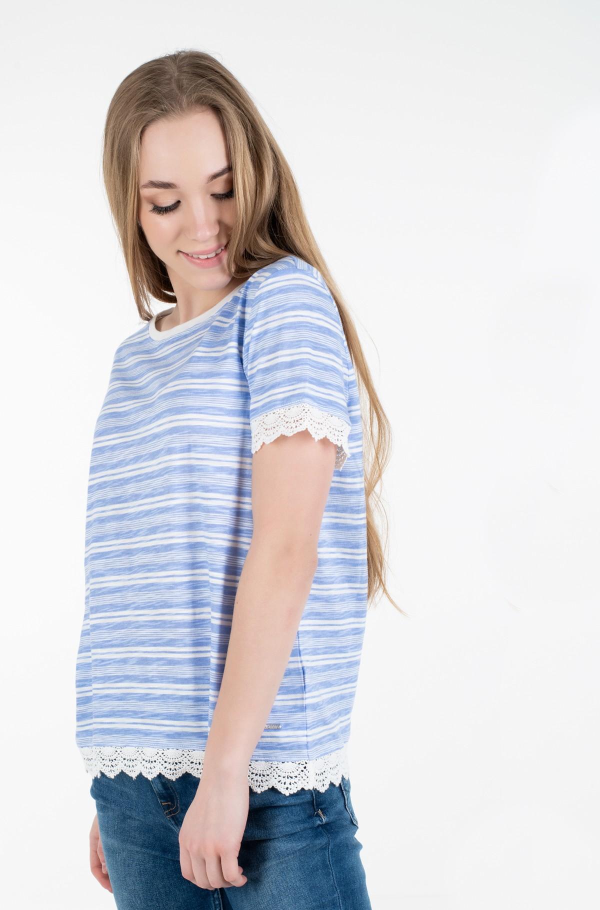 Marškinėliai 1016441-full-1