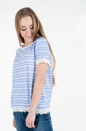 Marškinėliai 1016441-1