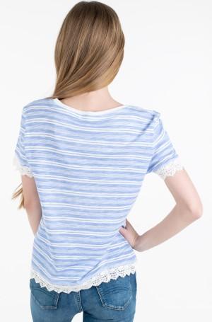 Marškinėliai 1016441-2