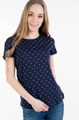 Marškinėliai 1016435-1