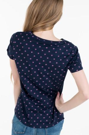 Marškinėliai 1016435-2