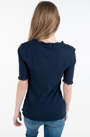 Marškinėliai 1017515-2