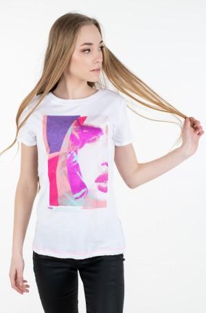 Marškinėliai W0GI88 K46D0-1