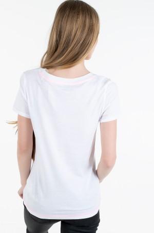 Marškinėliai W0GI88 K46D0-2