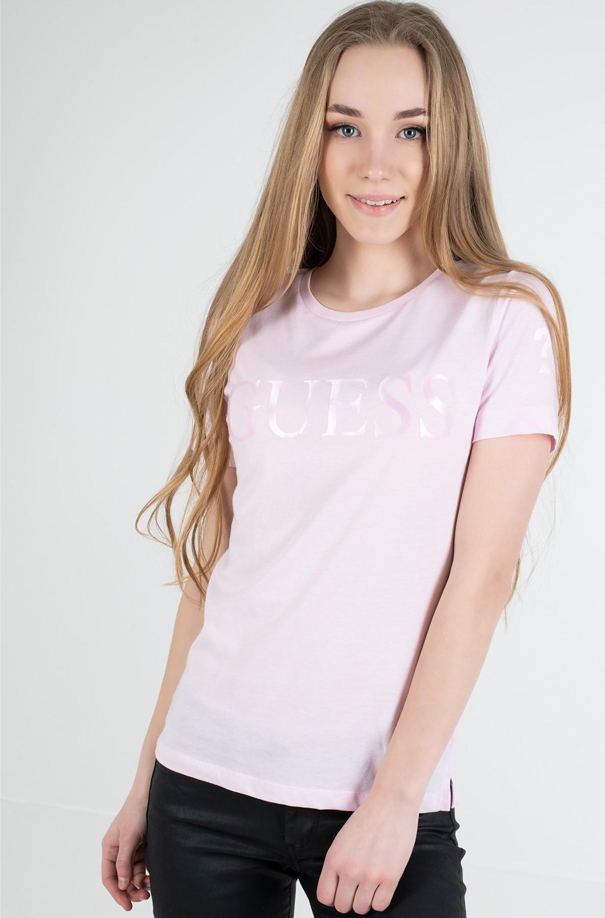 Marškinėliai W0GI18 K46D0-full-2