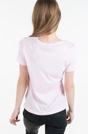 Marškinėliai W0GI18 K46D0-3