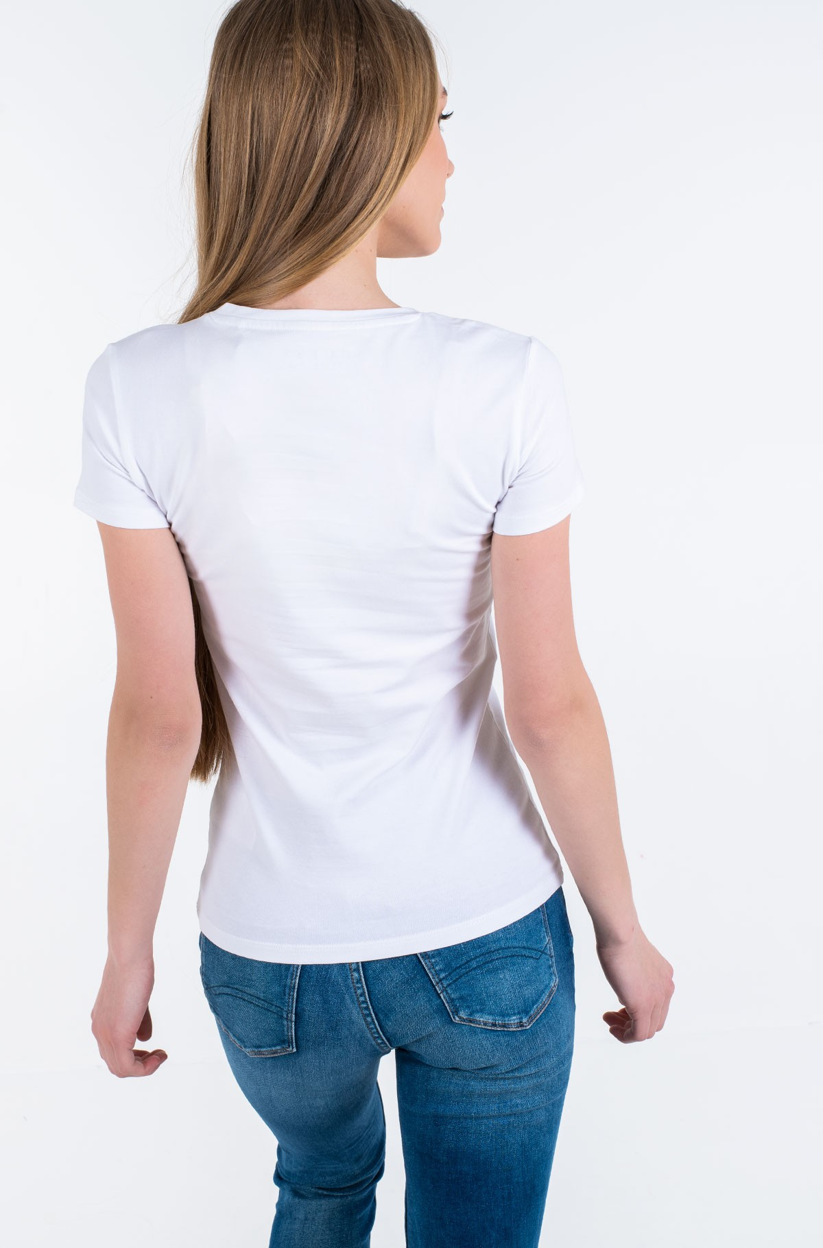 Marškinėliai W0GI13 J1300-full-2