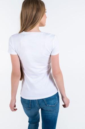 Marškinėliai W0GI13 J1300-2