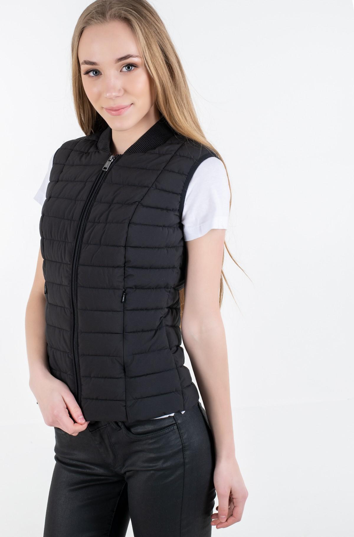 Jope/Vest W01L56 WCL40-full-2