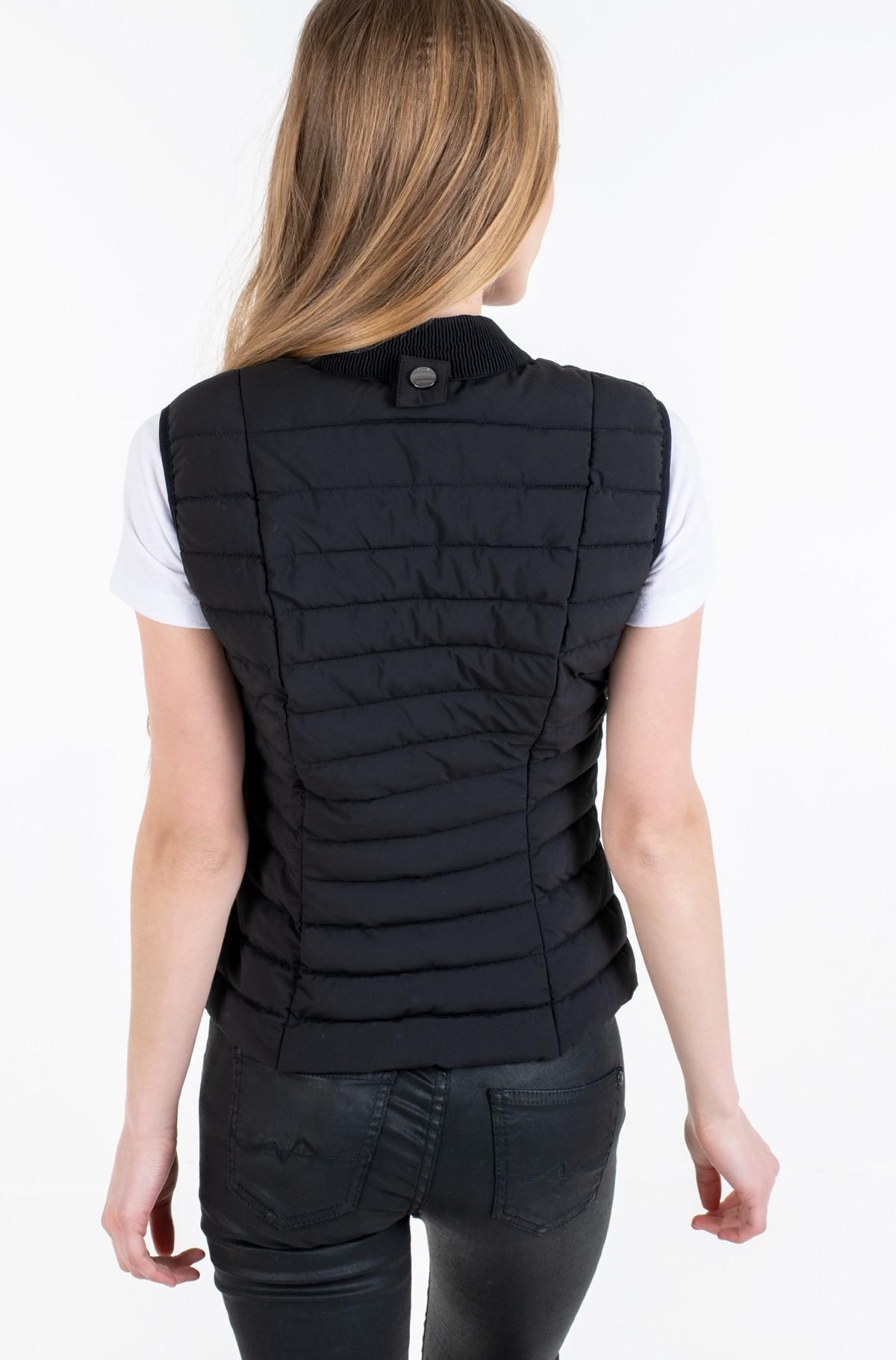 Jope/Vest W01L56 WCL40-full-4