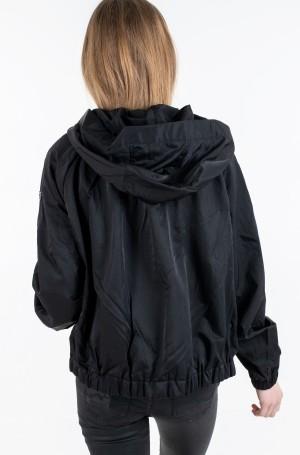 Jope/Vest W01L56 WCL40-5