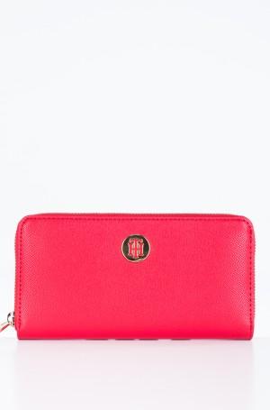 Wallet HONEY LRG ZA-1