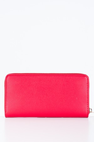 Wallet HONEY LRG ZA-2