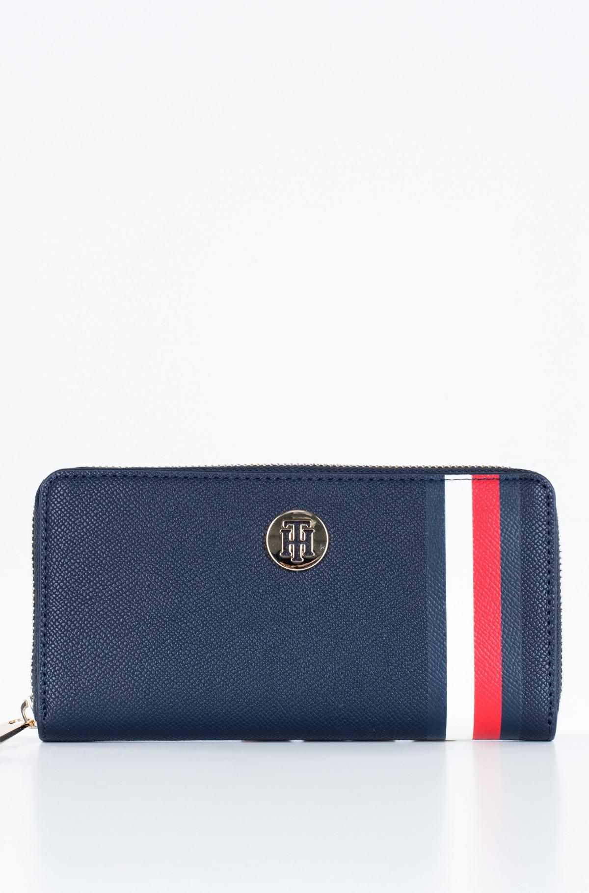 Wallet HONEY LRG ZA CORP-full-1