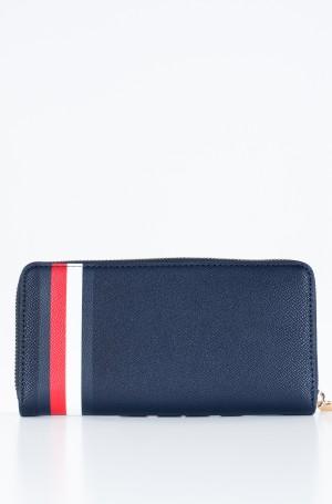 Wallet HONEY LRG ZA CORP-2