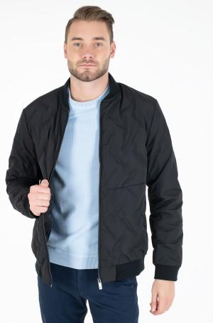 Jacket Tarmo-1