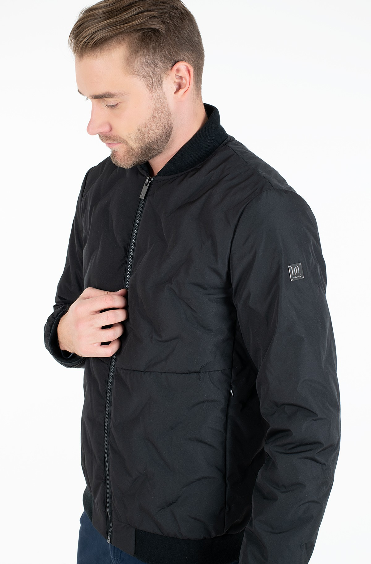 Jacket Tarmo-full-2