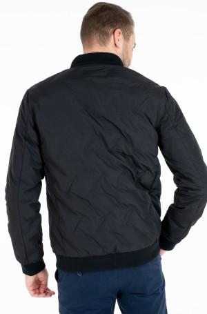 Jacket Tarmo-3