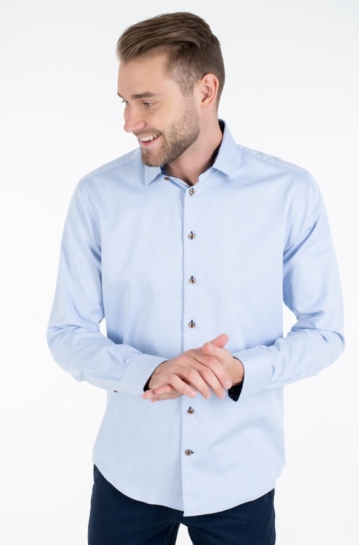 Marškiniai 83100768-full-1