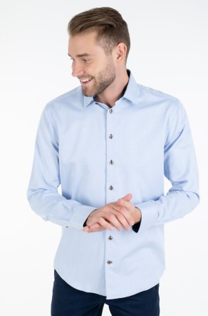 Shirt 83100768-1