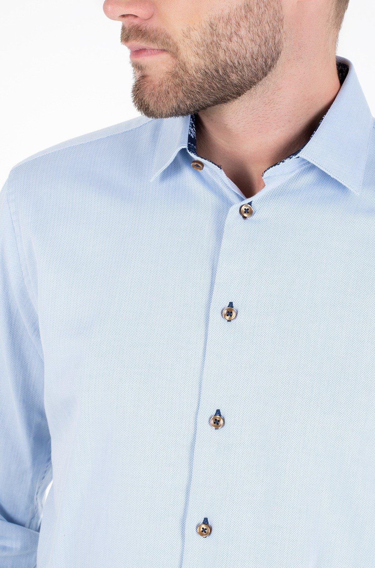 Marškiniai 83100768-full-2