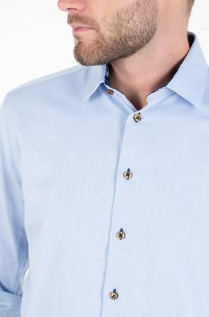Shirt 83100768-2