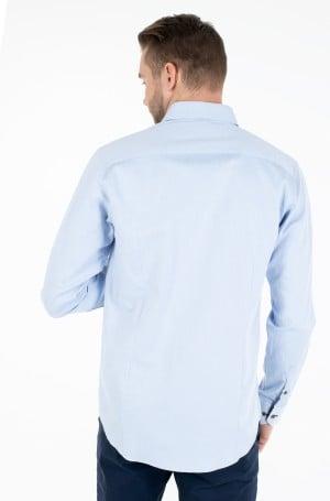 Shirt 83100768-3