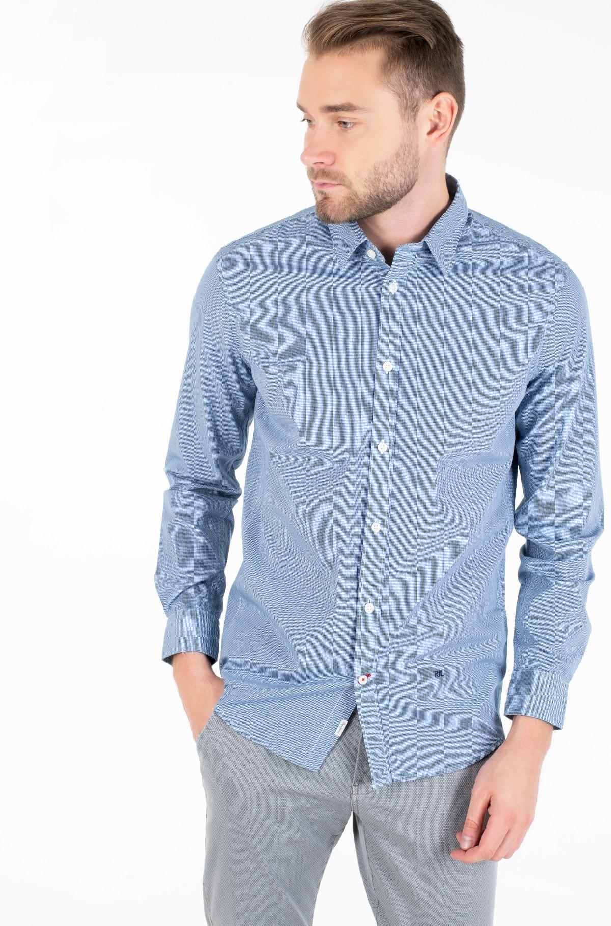 Marškiniai DYLAN/PM306159-full-1