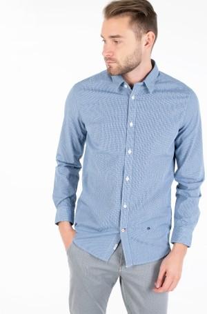 Marškiniai DYLAN/PM306159-1