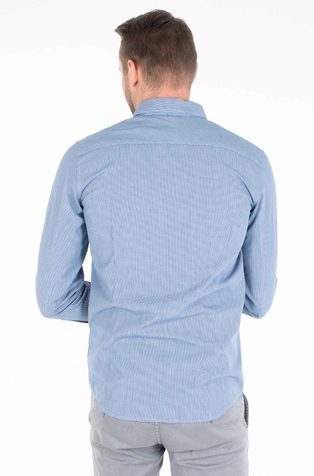 Marškiniai DYLAN/PM306159-full-2