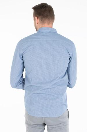 Marškiniai DYLAN/PM306159-2