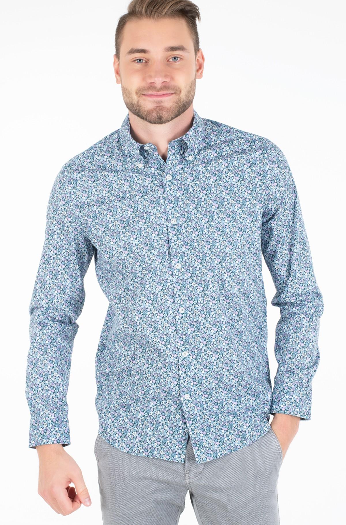 Marškiniai 100159566-full-1