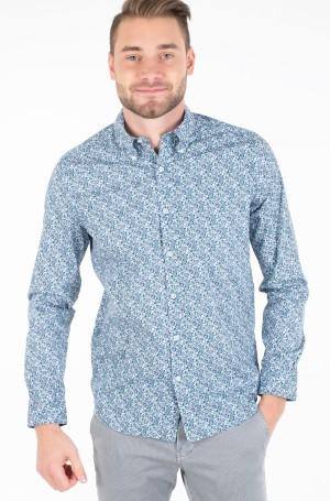 Marškiniai 100159566-1