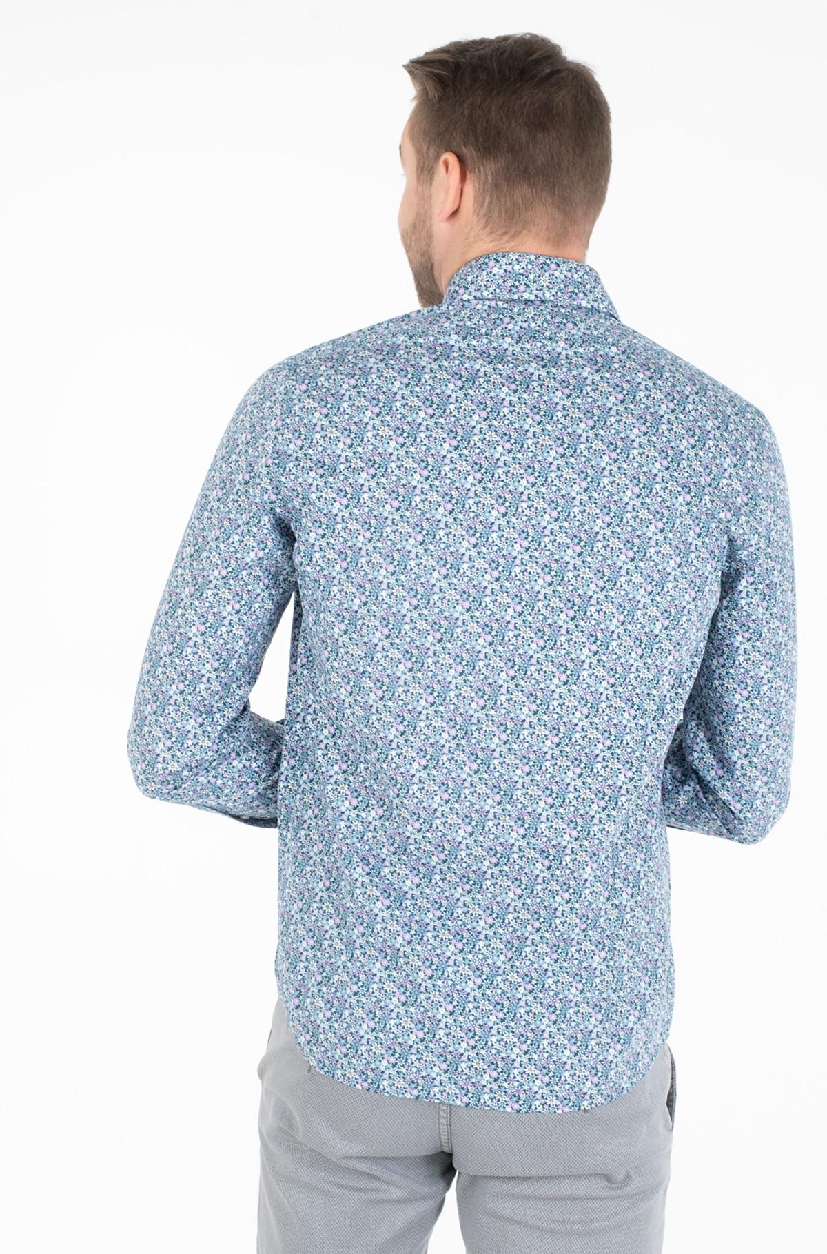 Marškiniai 100159566-full-2