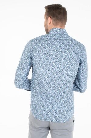 Marškiniai 100159566-2